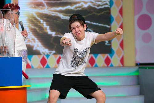 "khoi my phai ""dua dam"" vao nguoi yeu tin don - 6"