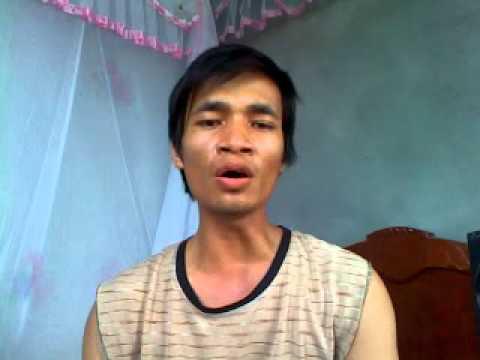 'le roi' la tu khoa tim kiem 'hot' nhat nam 2014 - 2
