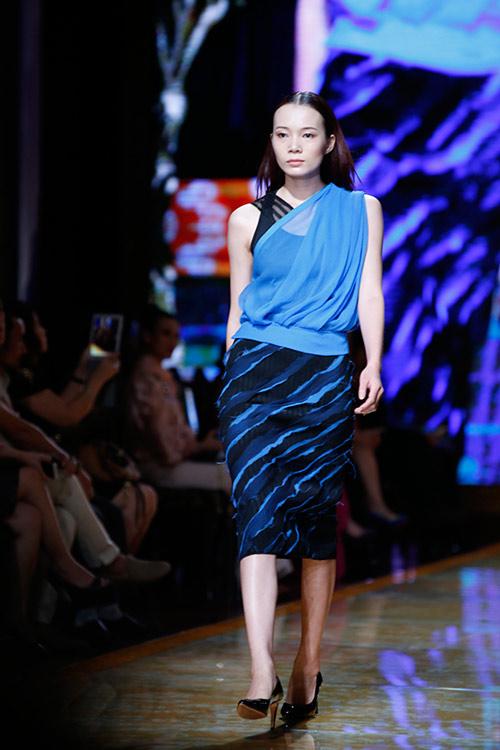 top 4 show thoi trang dang xem nhat viet nam 2014 - 18