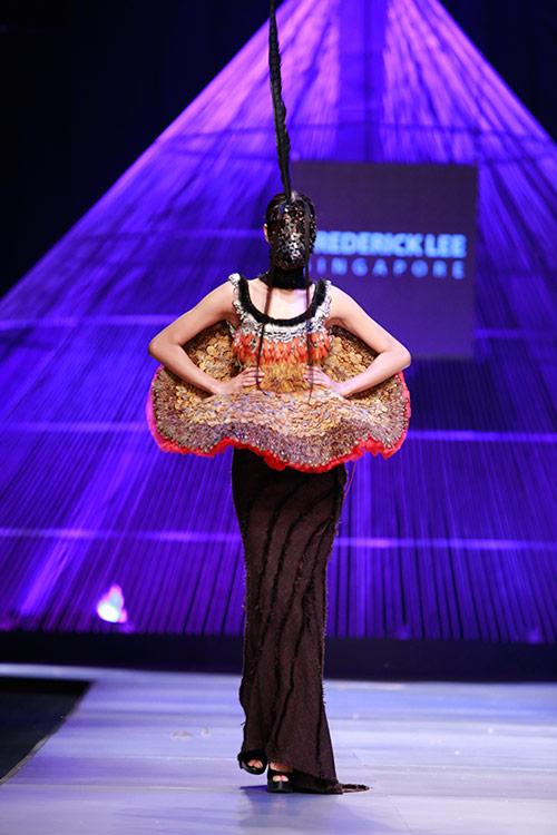 top 4 show thoi trang dang xem nhat viet nam 2014 - 6