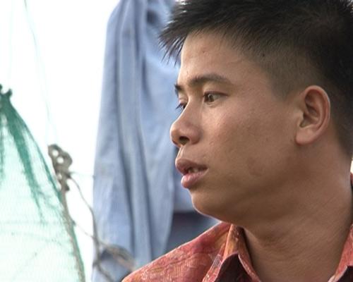 chuyen tinh doi vo chong ngheo xom gom rong - 3