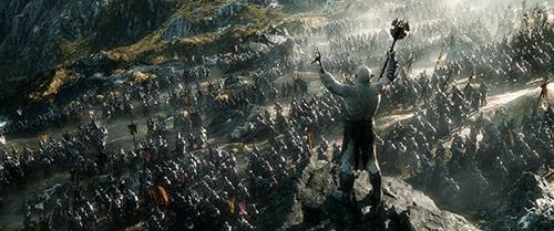 "sieu pham ""the hobbit"" 2014: khuc trang ca ha man ruc ro - 2"