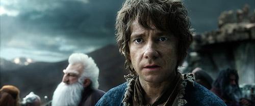 "sieu pham ""the hobbit"" 2014: khuc trang ca ha man ruc ro - 3"
