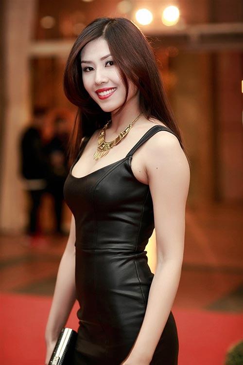 2 my nhan showbiz bong hot nhung ngay cuoi nam - 14