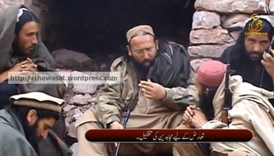pakistan: lo dien ke chu muu vu tham sat 132 hoc sinh - 2