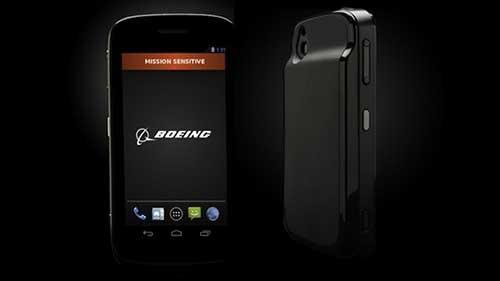 blackberry hop tac boeing phat trien smartphone tu huy - 1