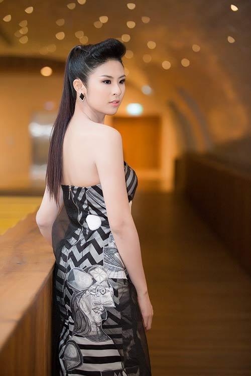 "giang my, thanh mai ""do"" nhan sac khong tuoi - 16"