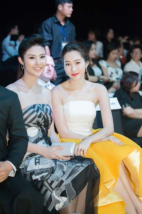 "giang my, thanh mai ""do"" nhan sac khong tuoi - 11"