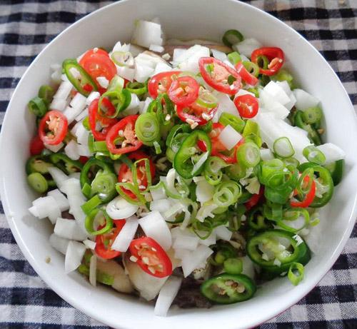 salad ca tim don gian ma ngon - 5