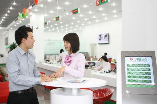 Dịch vụ thanh toán thẻ: Xu hướng tiêu dùng thời công nghệ-2
