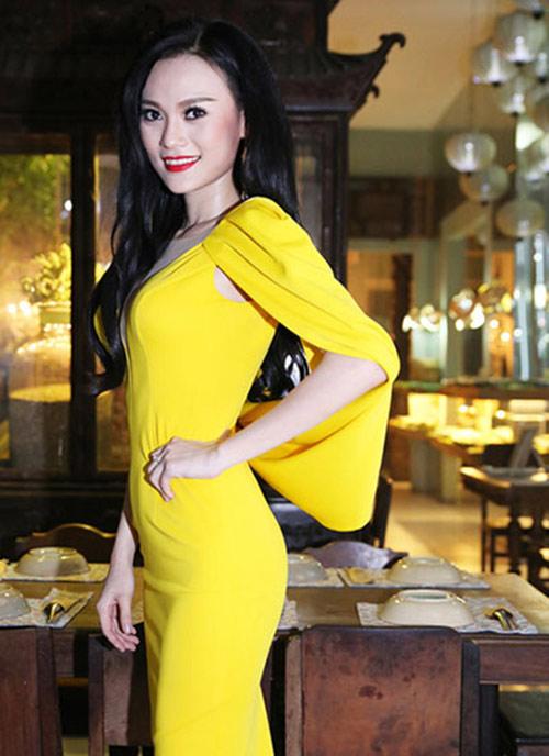 nhung an phat chan dong nhat trong nam 2014 - 3