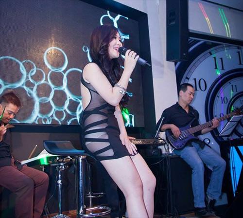 nhung an phat chan dong nhat trong nam 2014 - 1