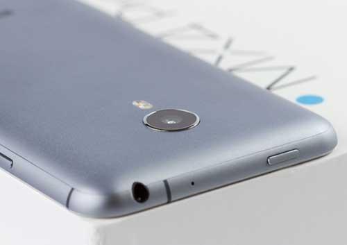 11 smartphone co camera khung nhat nam 2014 - 6