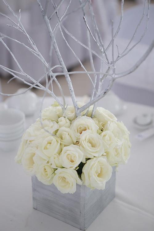 cong vinh - thuy tien thich thu tung hoa cuoi - 29