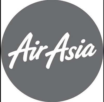 indonesia: nhieu kha nang may bay airasia da gap nan - 13