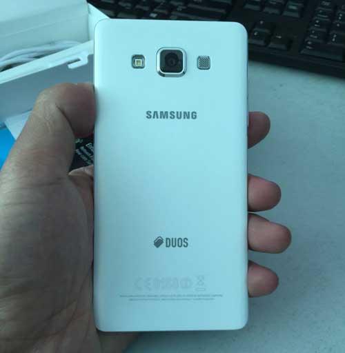mo hop samsung galaxy a5, smartphone kim loai nguyen khoi - 6