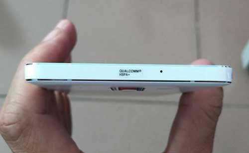 mo hop samsung galaxy a5, smartphone kim loai nguyen khoi - 11
