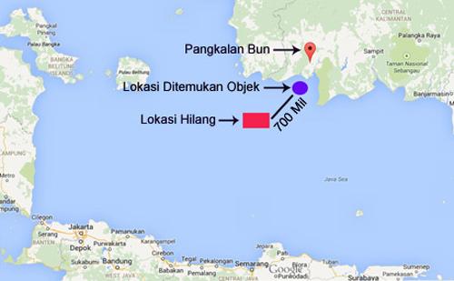 truc tiep: indonesia chuan bi cho tinh huong xau nhat - 10