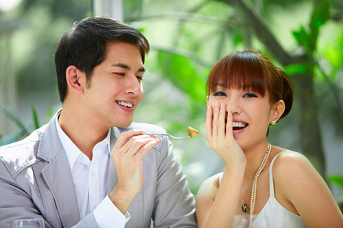 hoc cach chon chong cua phu nu thong minh - 1