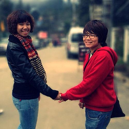 5 cap doi lgbt dang chu y nhat tai viet nam trong nam 2014 - 14