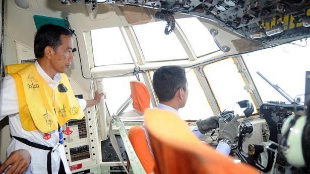 truc tiep: da tim thay 10 thi the nan nhan qz8501 - 5