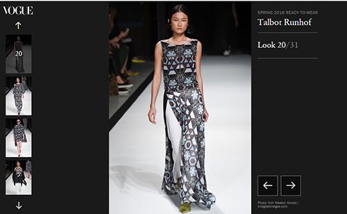 """kha my van lai lap """"chien tich"""" moi o paris fashion week - 13"""