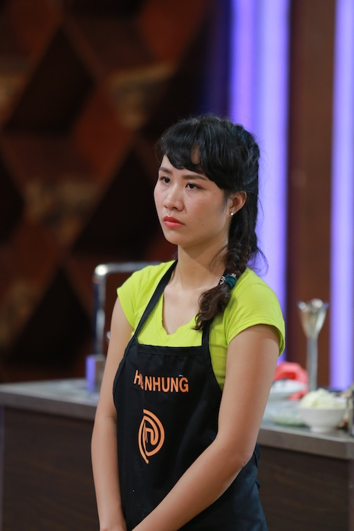 masterchef vn: doi truong doc doan gianh chien thang - 8