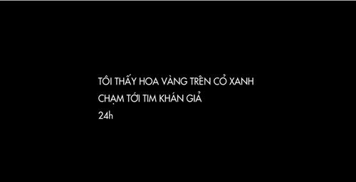 """Tôi Thấy Hoa Vàng Trên Cỏ Xanh - Một """"hiện tượng"""" trong lịch sử điện ảnh Việt-4"""