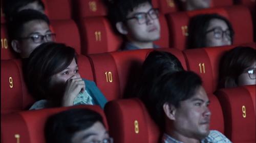 """Tôi Thấy Hoa Vàng Trên Cỏ Xanh - Một """"hiện tượng"""" trong lịch sử điện ảnh Việt-7"""