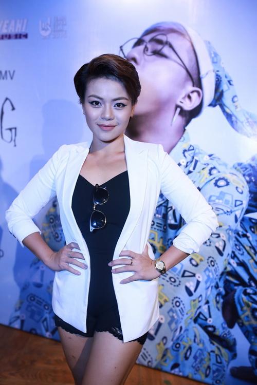 Tuần qua: Diva Mỹ Linh, HH Giáng My đẹp phát ghen ở tuổi U50-6
