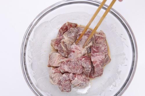 Thịt bò sốt cà chua ngon cơm-2