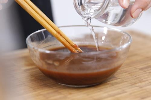 Thịt bò sốt cà chua ngon cơm-4