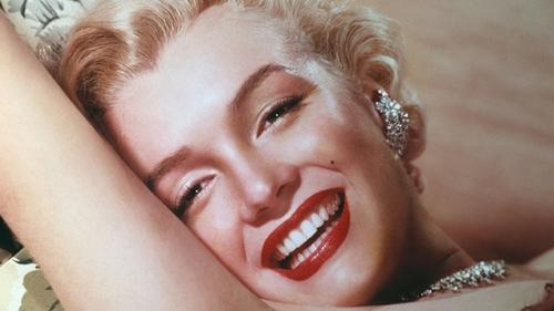 8 bí quyết từ chuyên gia trang điểm của minh tinh thế giới-1