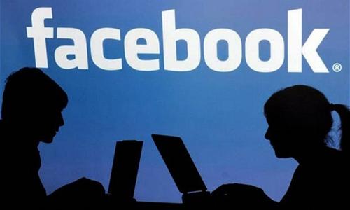 """Mẹ """"dại"""" mới hỏi bệnh con trên Facebook!-1"""