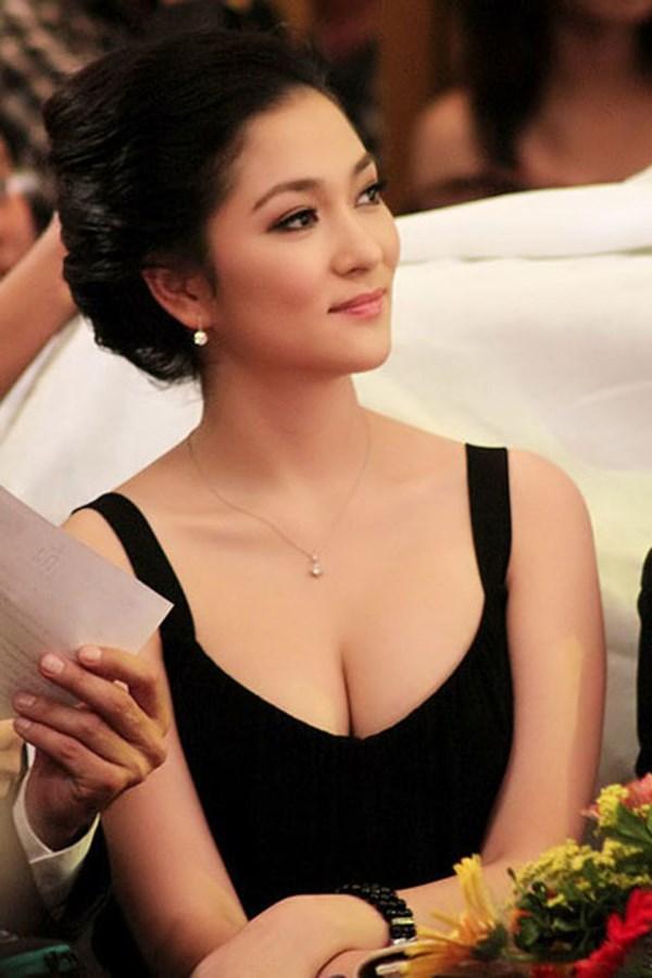 Nơi sản sinh ra nhiều Hoa hậu, Á hậu nhất Việt Nam-3