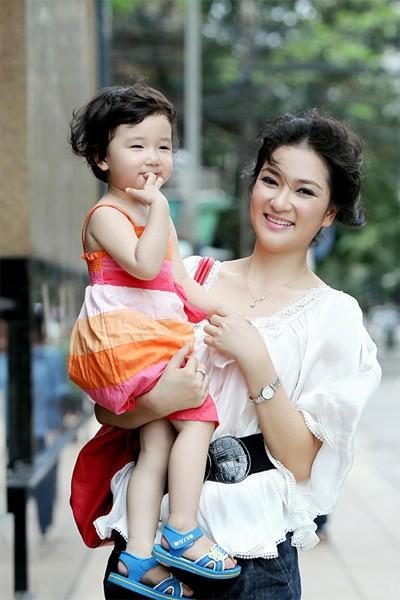 Nơi sản sinh ra nhiều Hoa hậu, Á hậu nhất Việt Nam-5