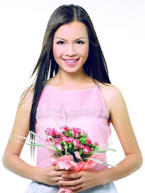 Nơi sản sinh ra nhiều Hoa hậu, Á hậu nhất Việt Nam-7