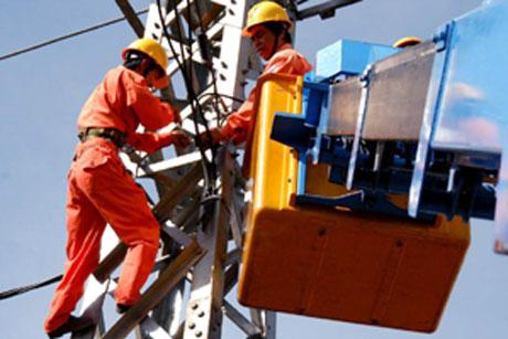 Cải tiến biểu giá điện không làm tăng giá bán lẻ điện-1