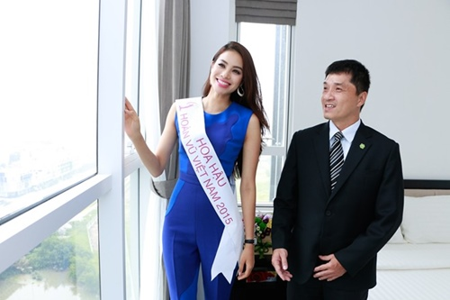 hh pham huong duoc tang can ho cao cap bac ty - 1