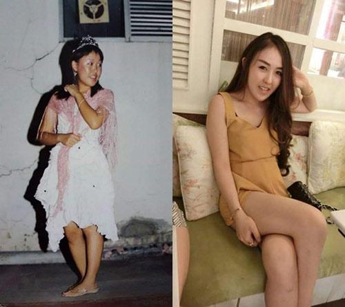 """hanh trinh """"lot xac"""" cua me don than bi chong ruong bo - 3"""
