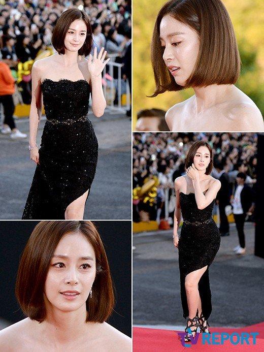 kim soo hyun thang giai daesang tai korea drama awards - 7