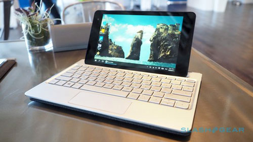 can canh hp envy note 8, tablet windows 10 8 inch kem but - 2
