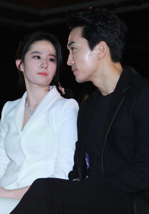 luu diec phi sang han mung sinh nhat song seung hun - 5