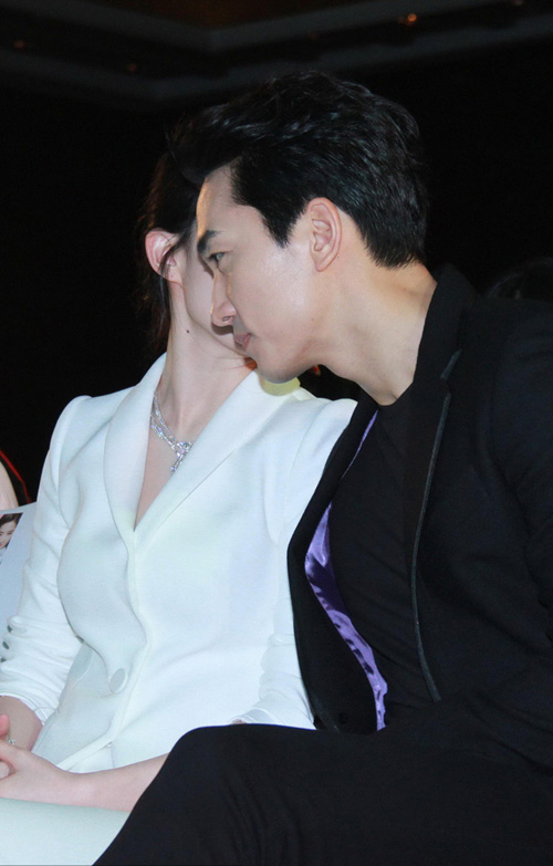 luu diec phi sang han mung sinh nhat song seung hun - 6