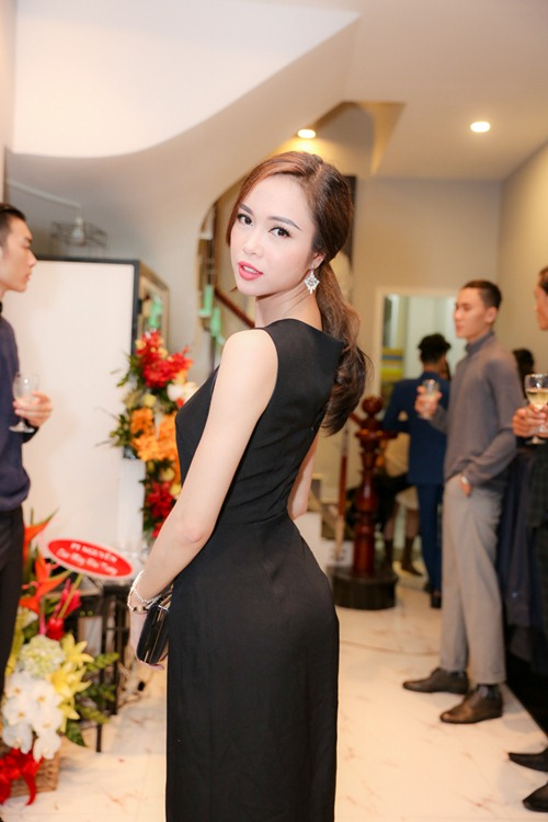 nhan phuc vinh do do dien trai voi ho vinh khoa - 11