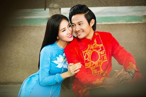 quy binh xac nhan dang yeu le phuong - 6