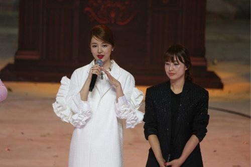 dan mang kho chiu truoc tin yoon eun hye tan cong cbiz - 4