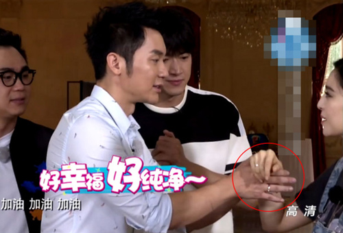 "song seung hun than thiet voi ""me vo tuong lai"" - 11"