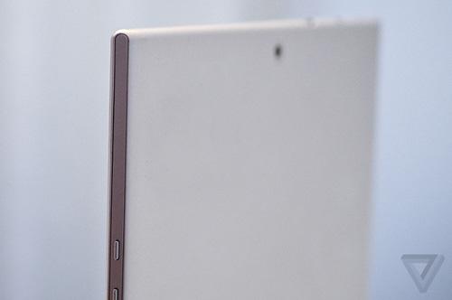 toshiba cung co tablet nhai microsoft surface voi ten goi dynapad - 14