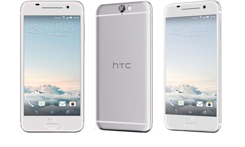 nhung tin don moi nhat ve smartphone one a9 cua htc - 4
